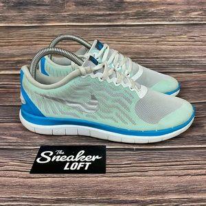 Nike Free 4.0 Womens Running Sneakers